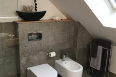 WC-Paschenda