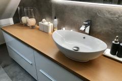 Waschtisch-Paschenda