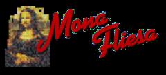 Mona Fliesa